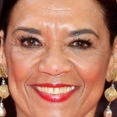 Sonia Manzano Image
