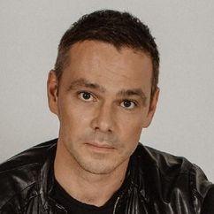 Sergey Gubanov Image