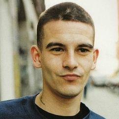 Justin Pierce Image