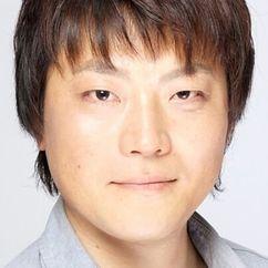 Kouzou Mito Image