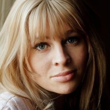 Julie Christie Image