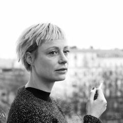 Katharina M. Schubert Image