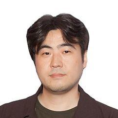 Tomonori Sudō Image