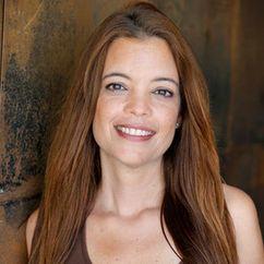Katia Gomez Image