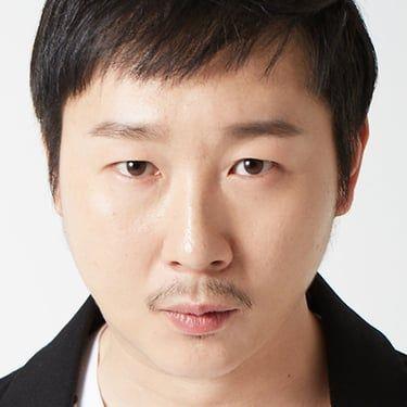 Kim Ki-Doo Image