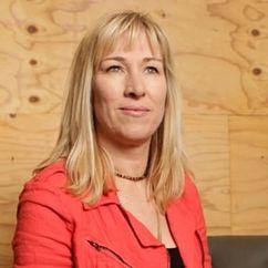 Arlene Nelson Image