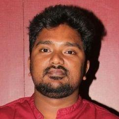 Balasaravanan Image