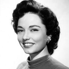 Margaret Field Image