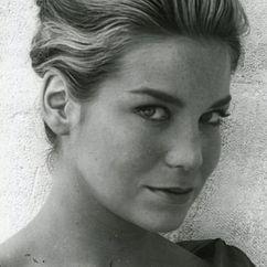 Alexandra Stewart Image