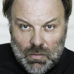 Waldemar Kobus Image