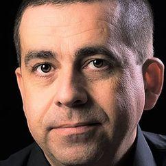 Mike Quinn Image