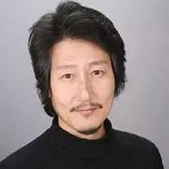 Akio Nakamura Image