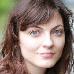 Olga Wehrly Image