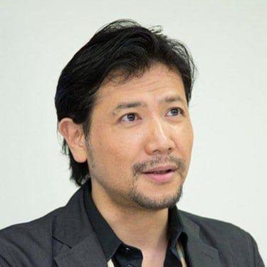 Tetsuya Bessho Image