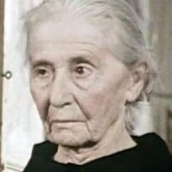 Nerina Montagnani Image