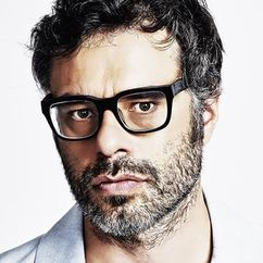 Jemaine Clement Image