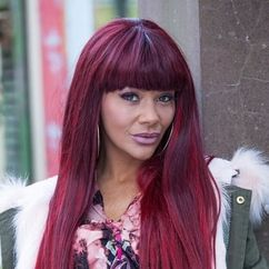 Chelsee Healey Image