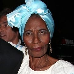 Gladys Mathon Image