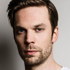 Mikko Nousiainen Image