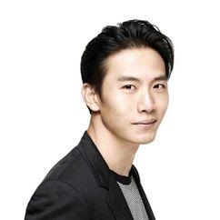 Qi Yuwu Image