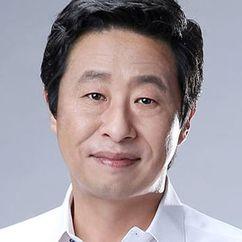 Lee Dae-yeon Image