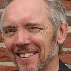 Jens Andersen Image