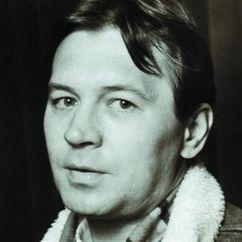 Géza Balkay Image