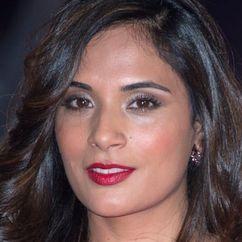 Richa Chadda Image