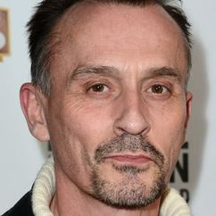 Robert Knepper Image