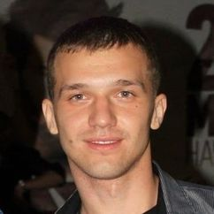 Oleksandr Dsiadevych Image