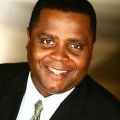 Jay Jackson Image
