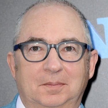 Barry Sonnenfeld Image