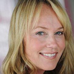 Darlene Vogel Image