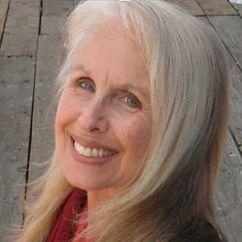 Jane Singer Image