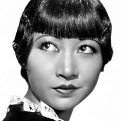 Anna May Wong Image