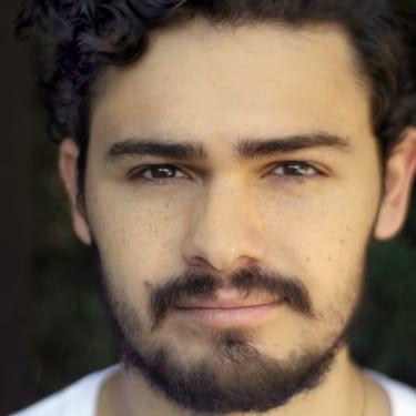 Brett DelBuono