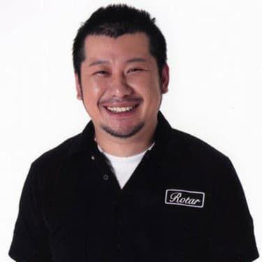 Kendo Kobayashi Image