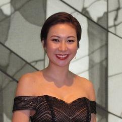 Jacqueline Chong Si-Man Image