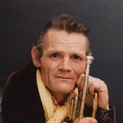 Chet Baker Image