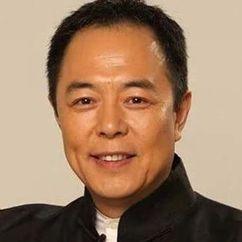 Zhang Tielin Image