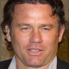 Richard Tyson Image