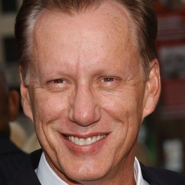 James Woods Image