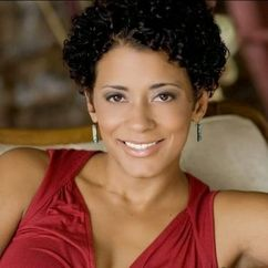 Cynda Williams Image