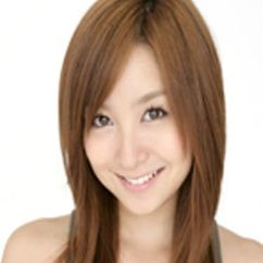 Aya Kiguchi Image