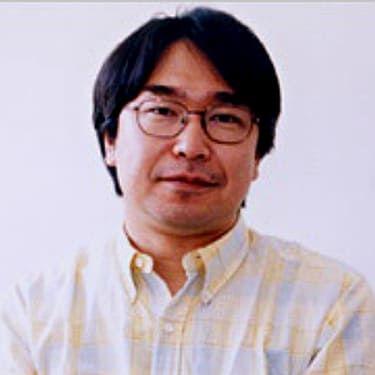 Naruhisa Arakawa Image