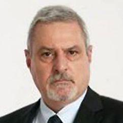 Șerban Celea Image