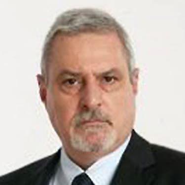 Serban Celea Image