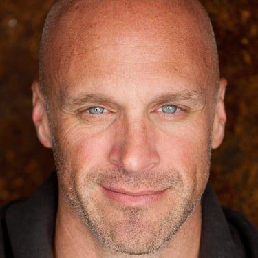 Randy Flagler Image