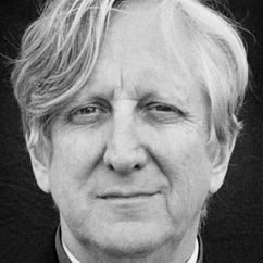 T Bone Burnett Image