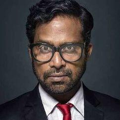 Guru Somasundaram Image